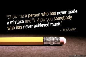 quotes-on-mistakes-cquyy8cj