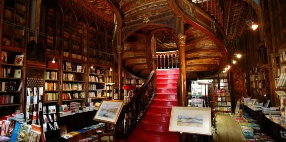 beautiful-bookstore-world-porto-lello-irmao-2-565x280